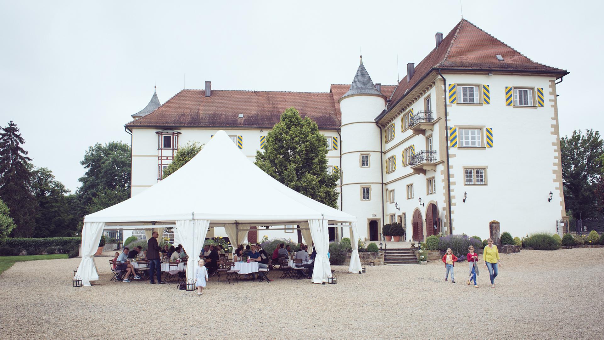 Eventplaner Heidelberg